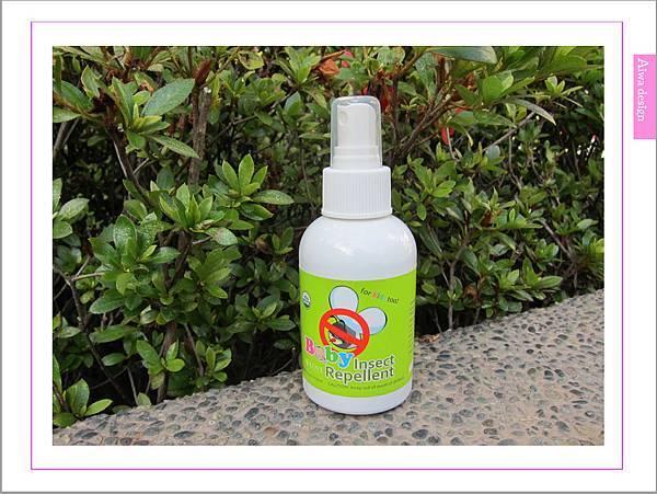 大地之愛USDA有機嬰兒防蚊液-16.jpg