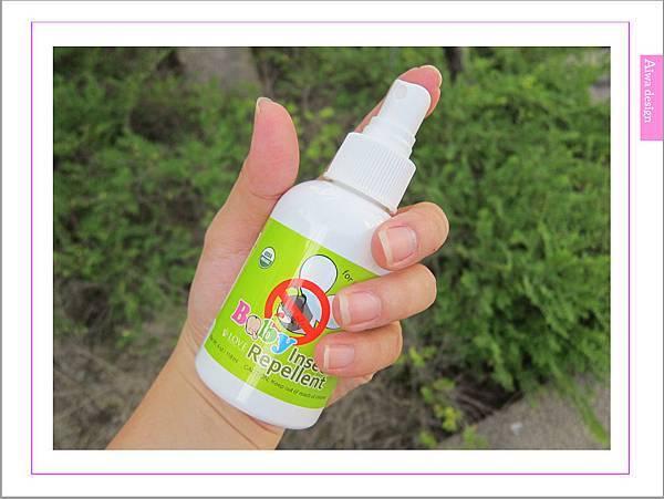 大地之愛USDA有機嬰兒防蚊液-17.jpg