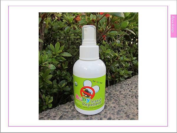 大地之愛USDA有機嬰兒防蚊液-22.jpg