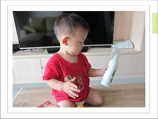 條紋共和國環境滅菌防護液CHIC CLUB 升級版高濃度次氯酸水-12.jpg