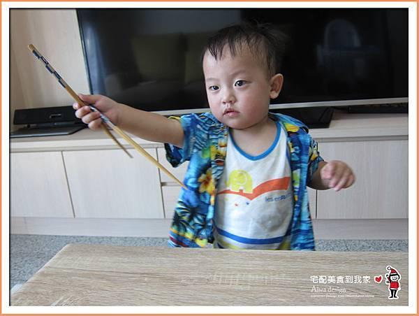 亞柏EZ購,媽咪的好朋友!快速買到【大甲乾麵】麵條Q中帶勁!-08.jpg