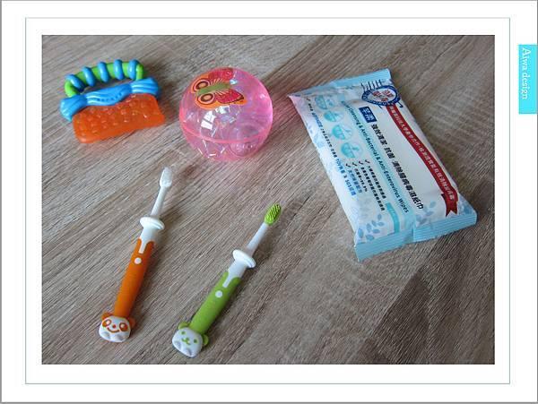 芊柔強效清潔抗菌清除腸病毒濕紙巾-01.jpg