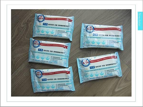 芊柔強效清潔抗菌清除腸病毒濕紙巾-02.jpg