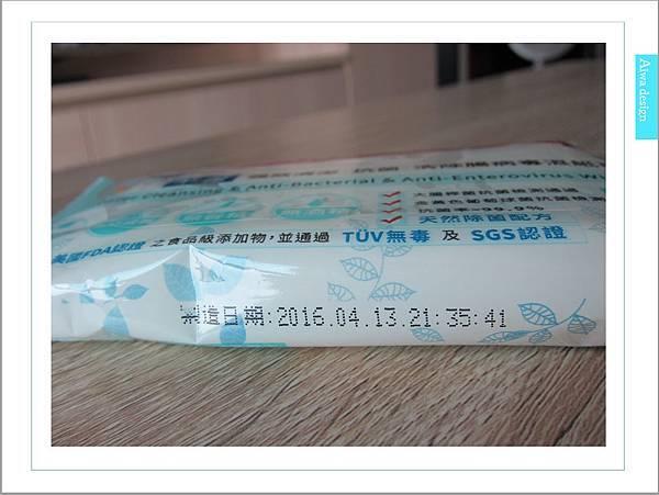 芊柔強效清潔抗菌清除腸病毒濕紙巾-06.jpg