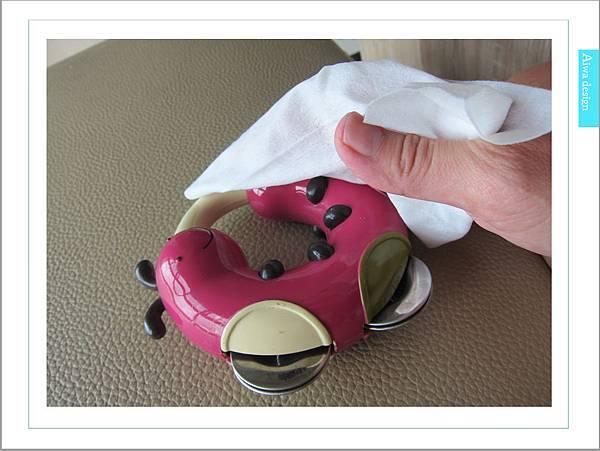 芊柔強效清潔抗菌清除腸病毒濕紙巾-11.jpg