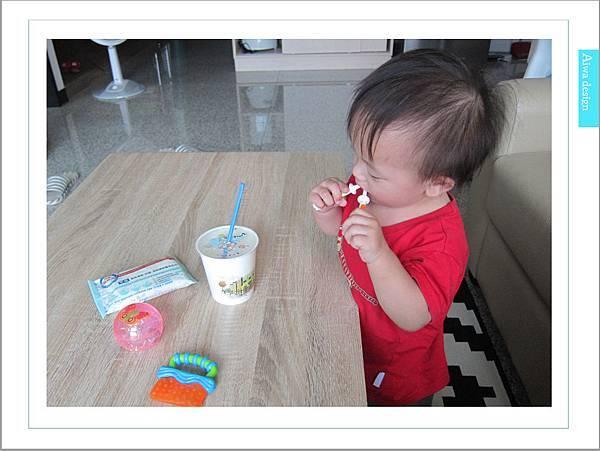 芊柔強效清潔抗菌清除腸病毒濕紙巾-10.jpg