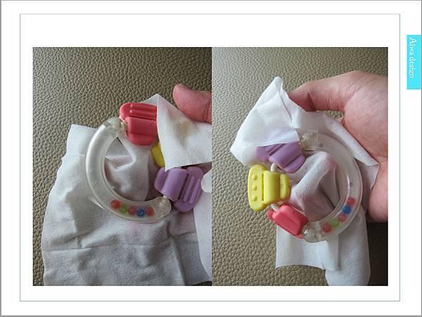 芊柔強效清潔抗菌清除腸病毒濕紙巾-13.jpg