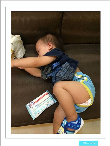 芊柔強效清潔抗菌清除腸病毒濕紙巾-20.jpg