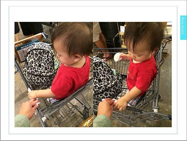 芊柔強效清潔抗菌清除腸病毒濕紙巾-22.jpg