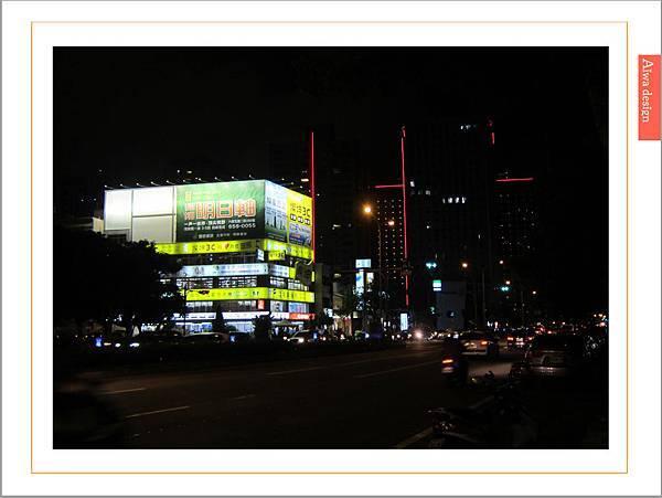【竹北美食推薦】烤第一!竹北最強平價宵夜-11.jpg