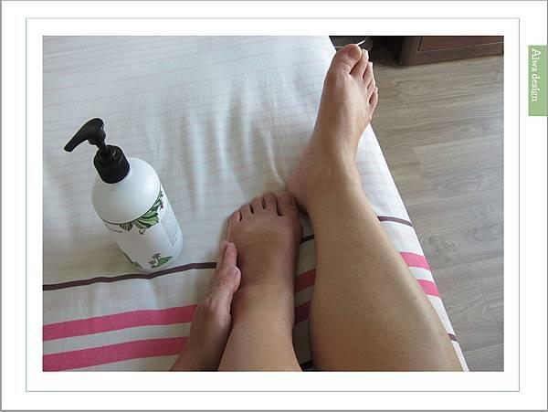 有機植萃及精油配方 Dreamhound身體洗沐─口袋森林清新平衡系列-17.jpg
