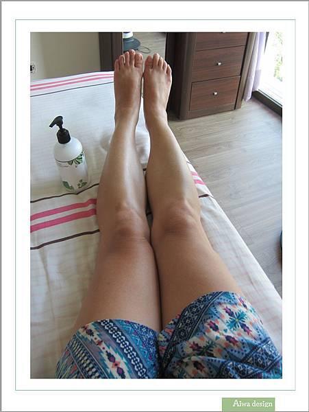 有機植萃及精油配方 Dreamhound身體洗沐─口袋森林清新平衡系列-18.jpg