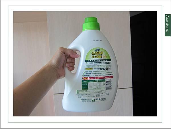 泡舒全植媽媽洗衣液體皂,液體皂質地更能輕鬆去汙-03.jpg