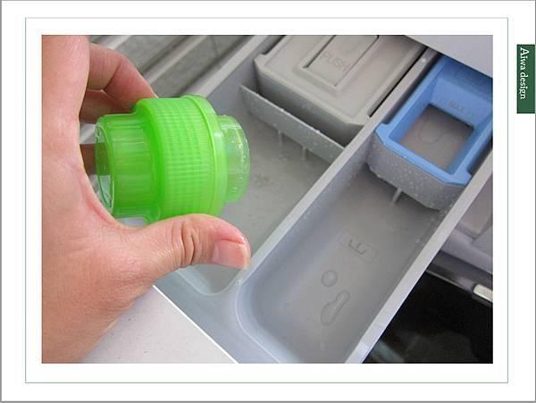 泡舒全植媽媽洗衣液體皂,液體皂質地更能輕鬆去汙-09.jpg