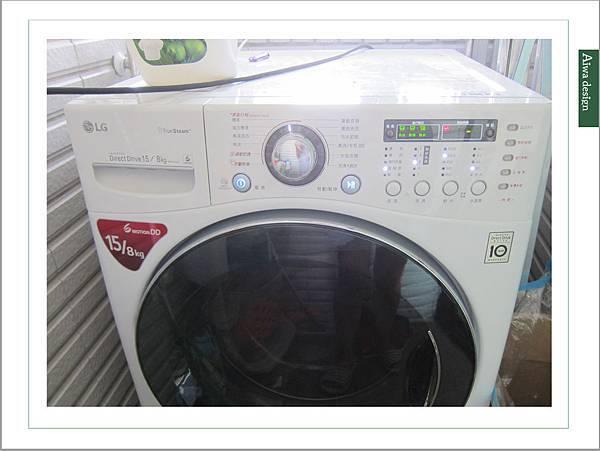 泡舒全植媽媽洗衣液體皂,液體皂質地更能輕鬆去汙-10.jpg