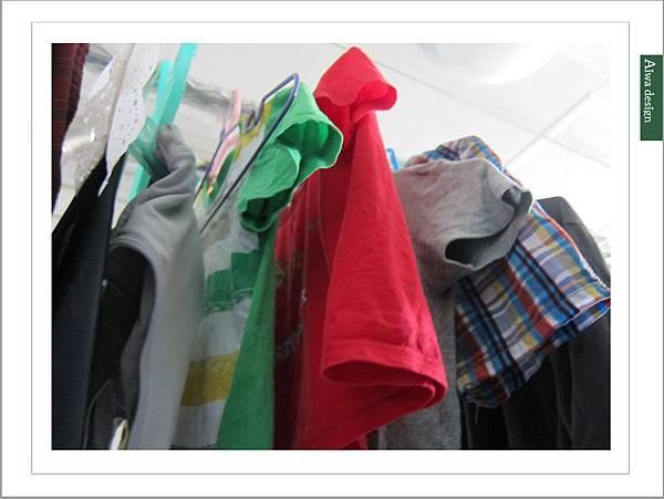 泡舒全植媽媽洗衣液體皂,液體皂質地更能輕鬆去汙-11.jpg