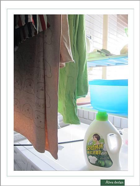 泡舒全植媽媽洗衣液體皂,液體皂質地更能輕鬆去汙-13.jpg