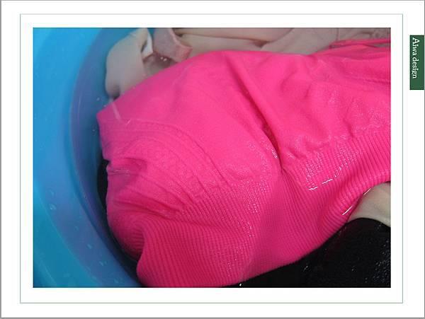 泡舒全植媽媽洗衣液體皂,液體皂質地更能輕鬆去汙-20.jpg