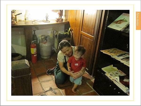 【新竹美食】秉持初心,料理真心,服務誠心的《Till Village 犁村》給人重返少女時代般的溫暖感動-28.jpg