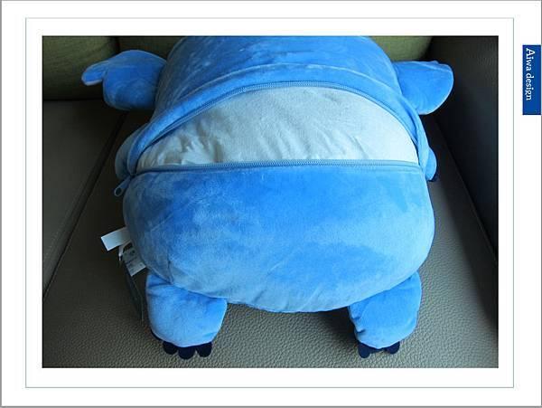 【Nevermite 雷伏蟎】史迪奇防蟎抱枕-09.jpg