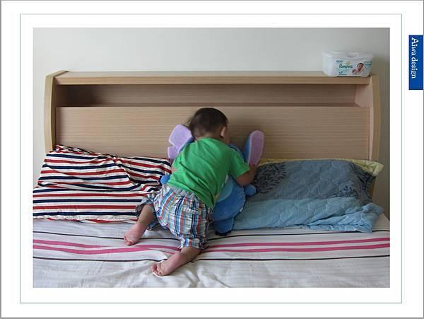 【Nevermite 雷伏蟎】史迪奇防蟎抱枕-16.jpg
