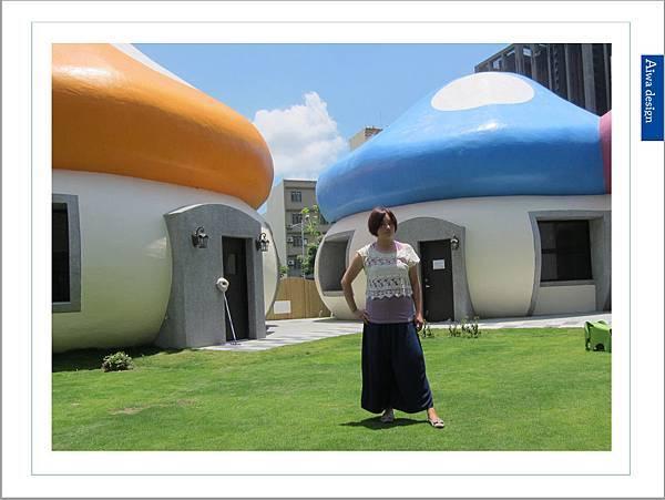 《依櫥 》日韓服飾美妝代購,棉花糖女孩寬褲這樣穿-01.jpg