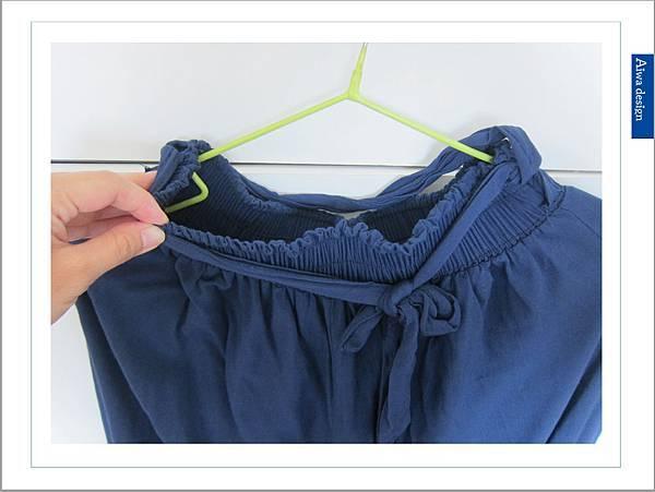 《依櫥 》日韓服飾美妝代購,棉花糖女孩寬褲這樣穿-07.jpg
