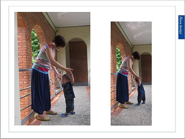 《依櫥 》日韓服飾美妝代購,棉花糖女孩寬褲這樣穿-09.jpg