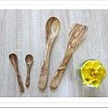 《NOViCE》橄欖原木烹飪食具組+橄欖木兒童湯匙組,百年經典地中海橄欖木,提升生活質感-01.jpg