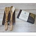 《NOViCE》橄欖原木烹飪食具組+橄欖木兒童湯匙組,百年經典地中海橄欖木,提升生活質感-03.jpg