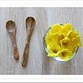 《NOViCE》橄欖原木烹飪食具組+橄欖木兒童湯匙組,百年經典地中海橄欖木,提升生活質感-02.jpg
