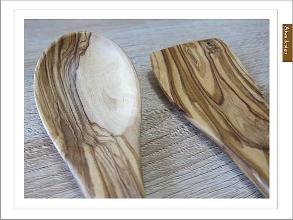 《NOViCE》橄欖原木烹飪食具組+橄欖木兒童湯匙組,百年經典地中海橄欖木,提升生活質感-07.jpg
