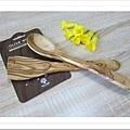《NOViCE》橄欖原木烹飪食具組+橄欖木兒童湯匙組,百年經典地中海橄欖木,提升生活質感-08.jpg