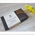 《NOViCE》橄欖原木烹飪食具組+橄欖木兒童湯匙組,百年經典地中海橄欖木,提升生活質感-09.jpg