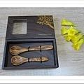 《NOViCE》橄欖原木烹飪食具組+橄欖木兒童湯匙組,百年經典地中海橄欖木,提升生活質感-11.jpg