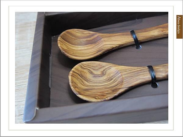 《NOViCE》橄欖原木烹飪食具組+橄欖木兒童湯匙組,百年經典地中海橄欖木,提升生活質感-12.jpg