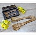 《NOViCE》橄欖原木烹飪食具組+橄欖木兒童湯匙組,百年經典地中海橄欖木,提升生活質感-13.jpg