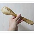《NOViCE》橄欖原木烹飪食具組+橄欖木兒童湯匙組,百年經典地中海橄欖木,提升生活質感-17.jpg