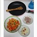 《NOViCE》橄欖原木烹飪食具組+橄欖木兒童湯匙組,百年經典地中海橄欖木,提升生活質感-22.jpg