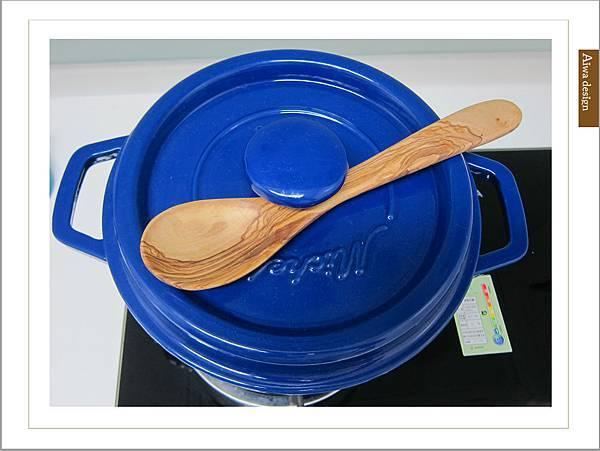 《NOViCE》橄欖原木烹飪食具組+橄欖木兒童湯匙組,百年經典地中海橄欖木,提升生活質感-23.jpg