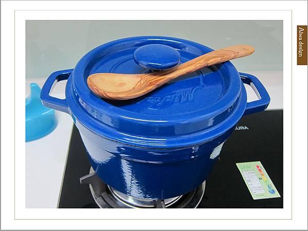 《NOViCE》橄欖原木烹飪食具組+橄欖木兒童湯匙組,百年經典地中海橄欖木,提升生活質感-24.jpg