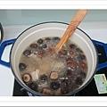 《NOViCE》橄欖原木烹飪食具組+橄欖木兒童湯匙組,百年經典地中海橄欖木,提升生活質感-25.jpg