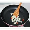 《NOViCE》橄欖原木烹飪食具組+橄欖木兒童湯匙組,百年經典地中海橄欖木,提升生活質感-26.jpg
