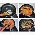 《NOViCE》橄欖原木烹飪食具組+橄欖木兒童湯匙組,百年經典地中海橄欖木,提升生活質感-27.jpg