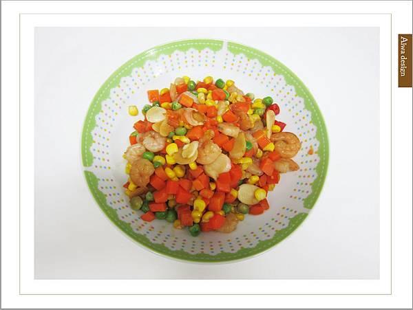 《NOViCE》橄欖原木烹飪食具組+橄欖木兒童湯匙組,百年經典地中海橄欖木,提升生活質感-28.jpg