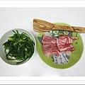 《NOViCE》橄欖原木烹飪食具組+橄欖木兒童湯匙組,百年經典地中海橄欖木,提升生活質感-29.jpg