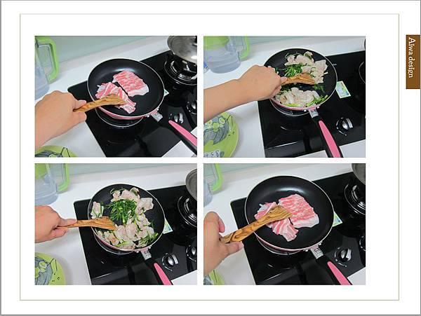 《NOViCE》橄欖原木烹飪食具組+橄欖木兒童湯匙組,百年經典地中海橄欖木,提升生活質感-32.jpg