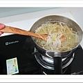 《NOViCE》橄欖原木烹飪食具組+橄欖木兒童湯匙組,百年經典地中海橄欖木,提升生活質感-33.jpg