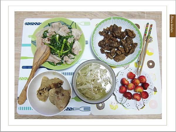 《NOViCE》橄欖原木烹飪食具組+橄欖木兒童湯匙組,百年經典地中海橄欖木,提升生活質感-34.jpg