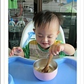 《NOViCE》橄欖原木烹飪食具組+橄欖木兒童湯匙組,百年經典地中海橄欖木,提升生活質感-35.jpg